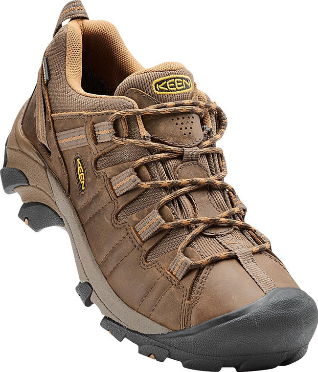 KEEN Men's Targhee II - Trailblazer Outdoors, Pickering