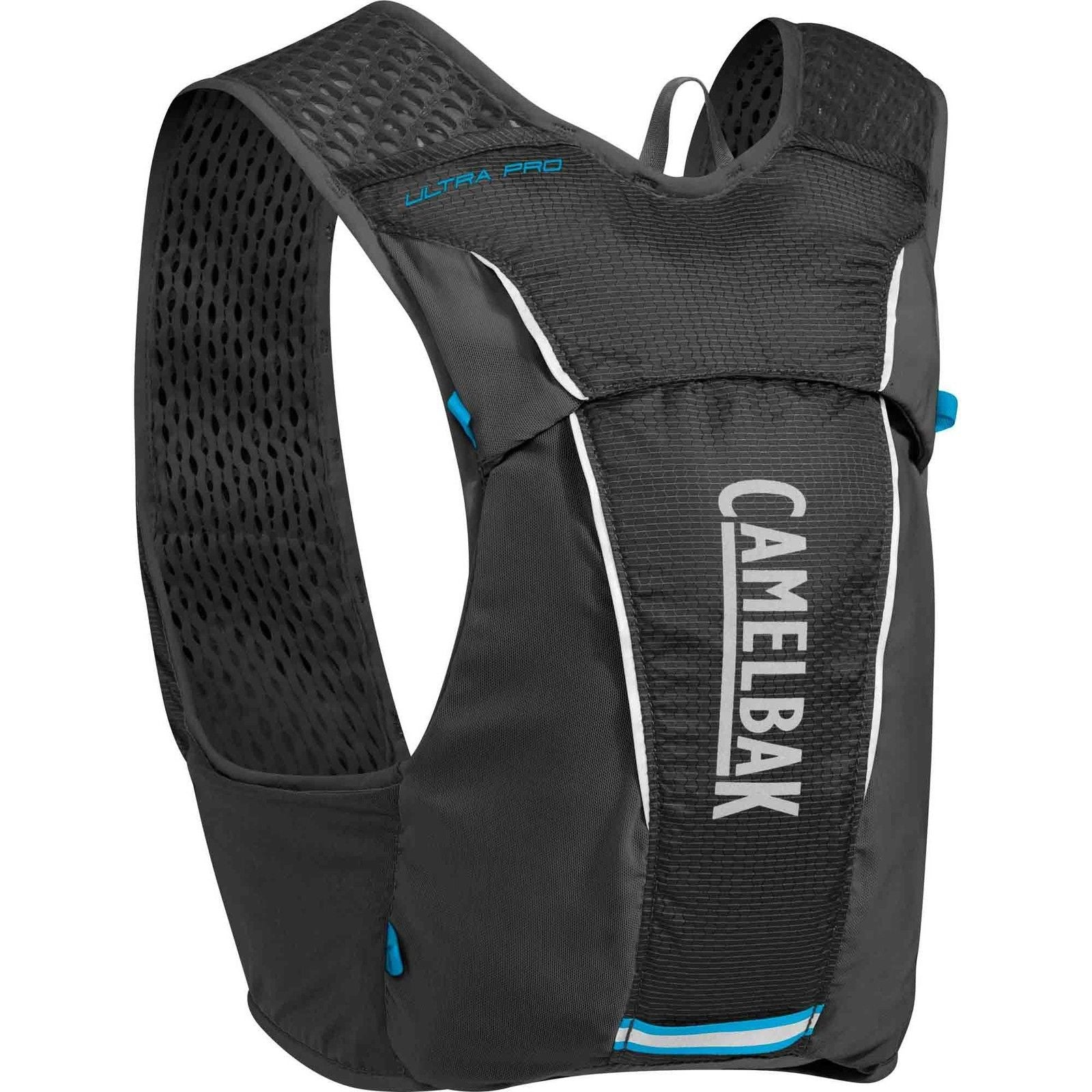 Camelbak Ultra Pro Hydration Jogging Training Running Vest - Trailblazer Outdoors, Pickering