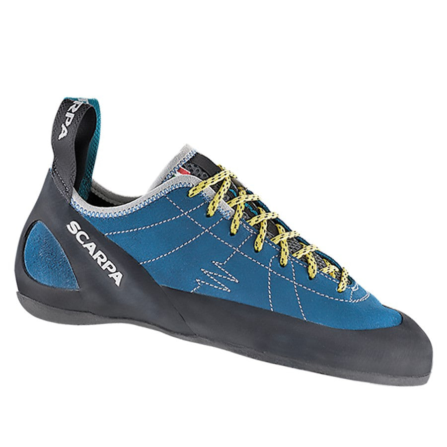 Scarpa Helix - Trailblazer Outdoors, Pickering