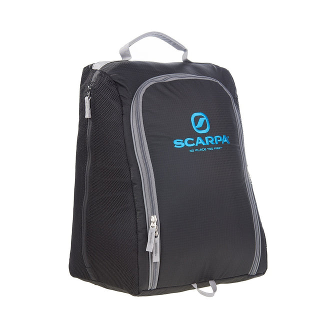 Scarpa Boot Bag - Trailblazer Outdoors, Pickering