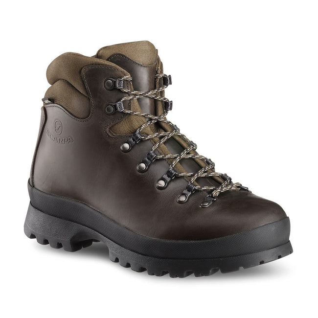 Scarpa Ranger 2 GTX - Trailblazer Outdoors, Pickering