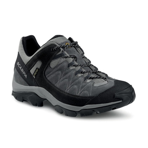 Scarpa Vortex GTX - Trailblazer Outdoors, Pickering