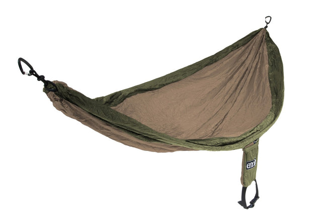 ENO SingleNest Hammock - Trailblazer Outdoors, Pickering