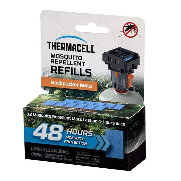 Thermacell Large Refill 12 Pack