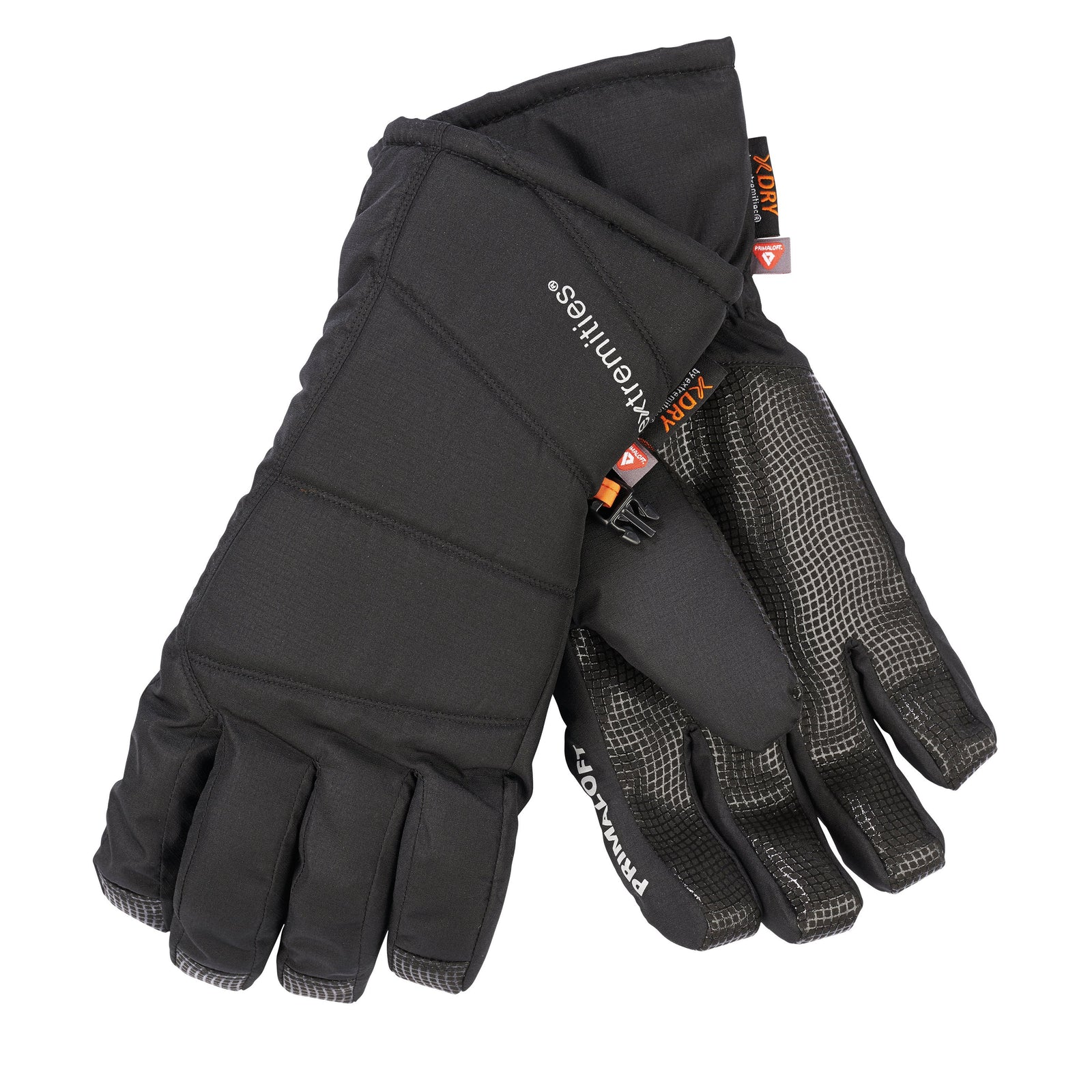 Extremities Trail Waterproof Glove - Trailblazer Outdoors, Pickering