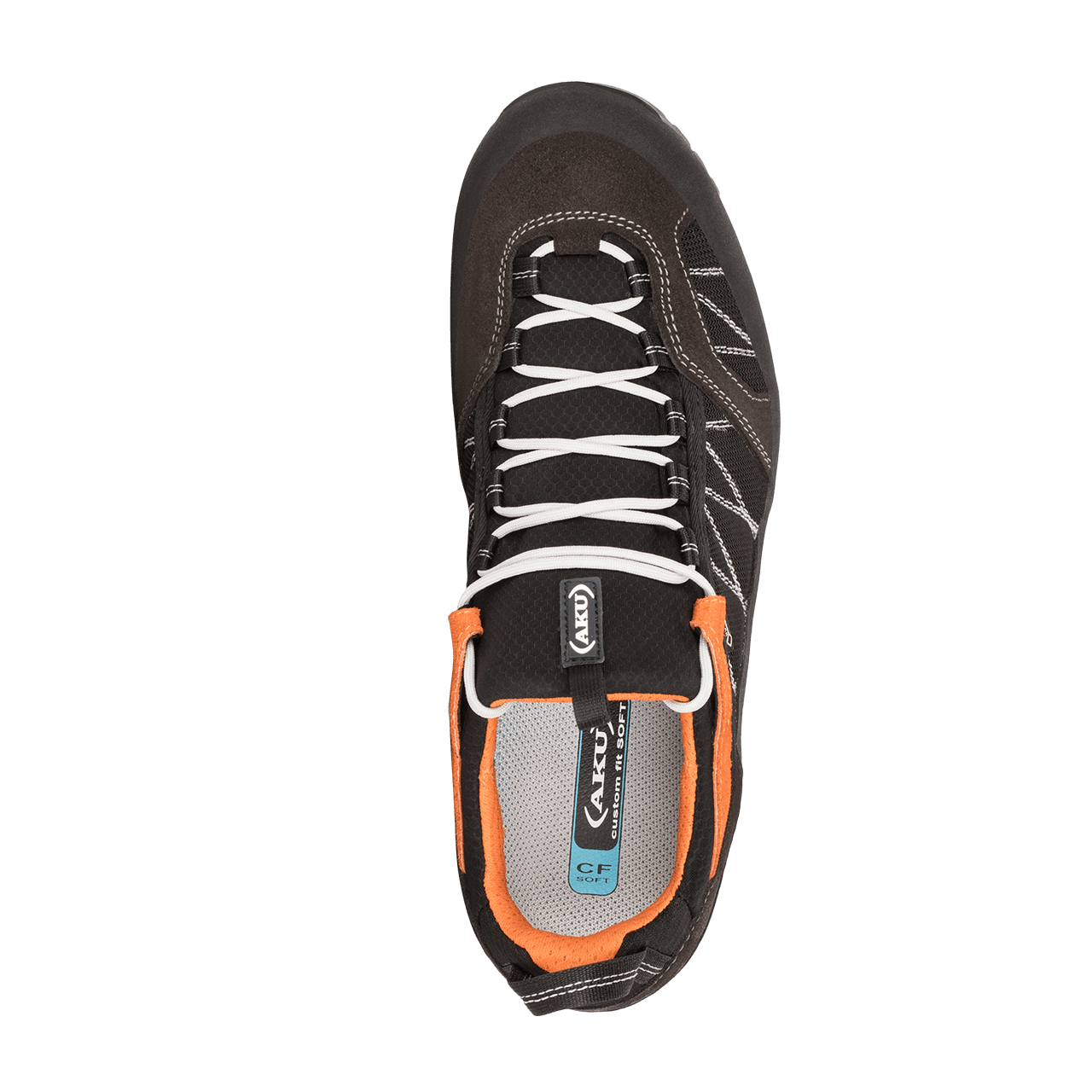 Aku Tengu Low GTX - Trailblazer Outdoors, Pickering