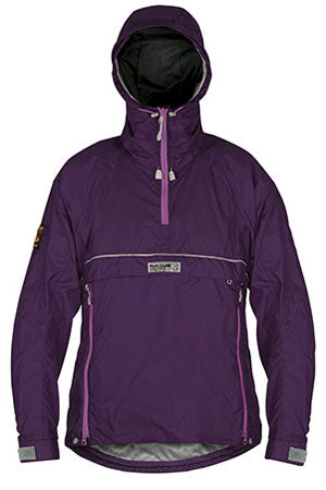 Paramo Ladies Velez Adventure Light Smock - Trailblazer Outdoors, Pickering