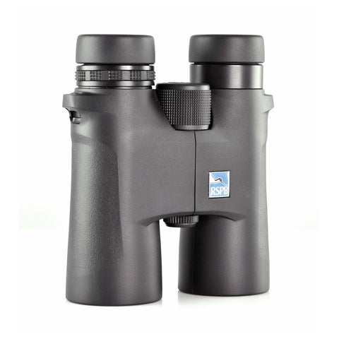 RSPB 8.5x42 WPG Binoculars - Trailblazer Outdoors, Pickering