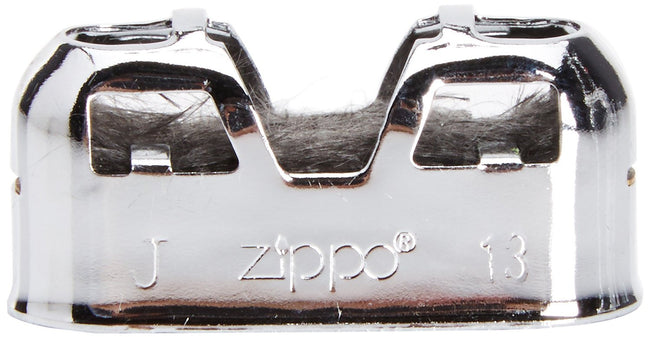 Zippo Hand Warmer Replacement Burner - Trailblazer Outdoors, Pickering