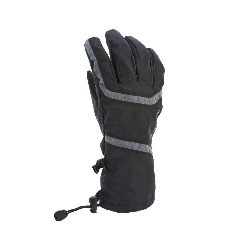 Extremities All Season Trekking Glove - Trailblazer Outdoors, Pickering
