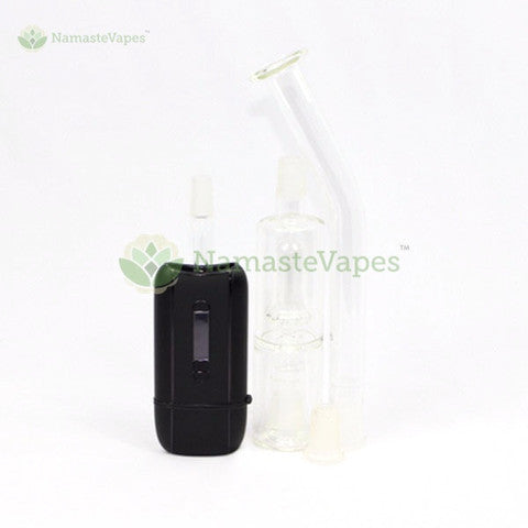 Picture of Vaporizador Davinci Ascent DLX + Vaporizador