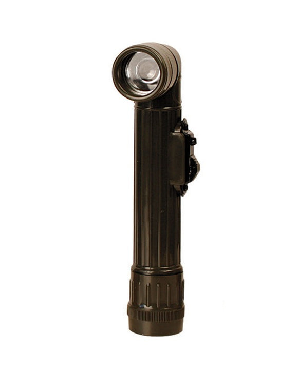 Kombat uk mini angle torch