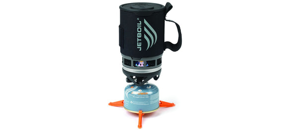 Jet boil zip cooking system