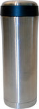 Bcb thermal flask stainless