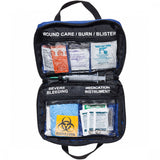 Adventure medical kits day tripper 1-5 people