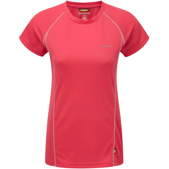 Craghoppers ladies vitalise duke of Edinburgh base layer