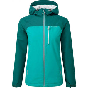 Craghoppers ladies size small jacket reaction thermic cwp962
