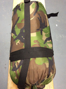 Kombat uk military dpm sleeping bag