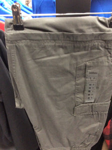 Craghoppers c65 trousers