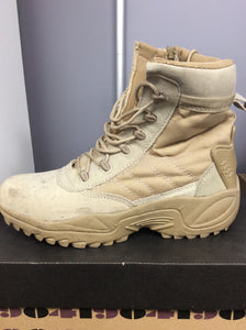 Conviree us military boot size 43/9