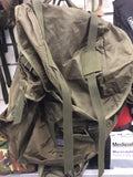 Austrian Alice pack ex army surplus no frame