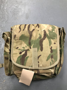 Mtp army surplus resp molle field pouch