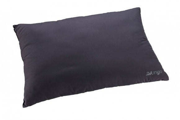 Vango Square Pillow excalibur
