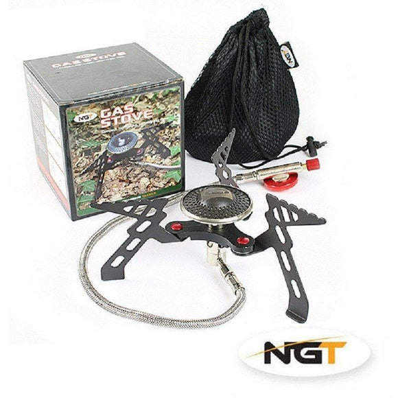 Ngt 3000w gas stove