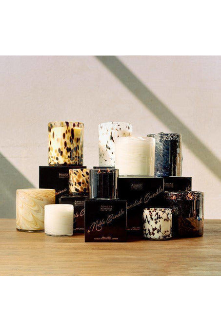 apsley and company luxury candle Santorini 2.1kg
