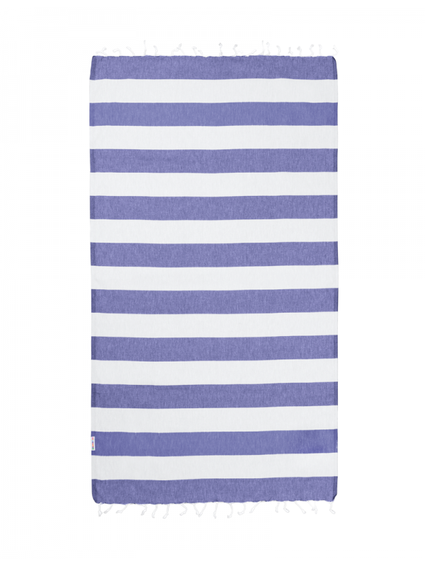 hammamas bold turkish towels