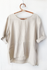 jane top linen *three colours*