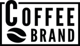 Buy Coffee Online Cafetiere Brewing Guide