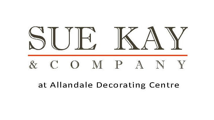 Sue Kay Products