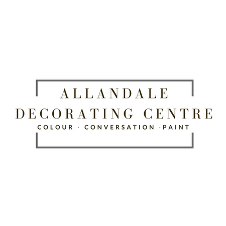 Allandale Decorating Centre
