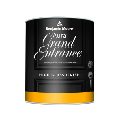 Aura Grand Entrance-High Gloss K148