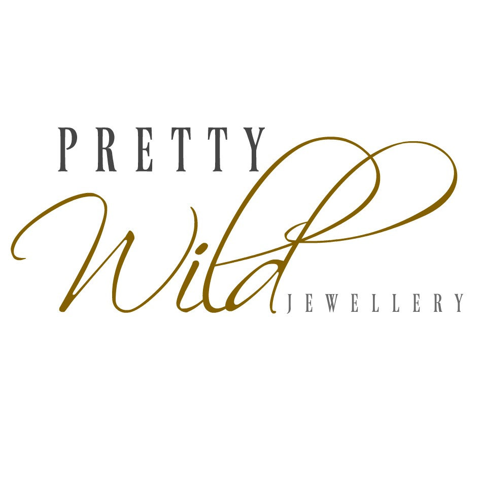 Will - Custom - 18ct Gold Diamond Ring