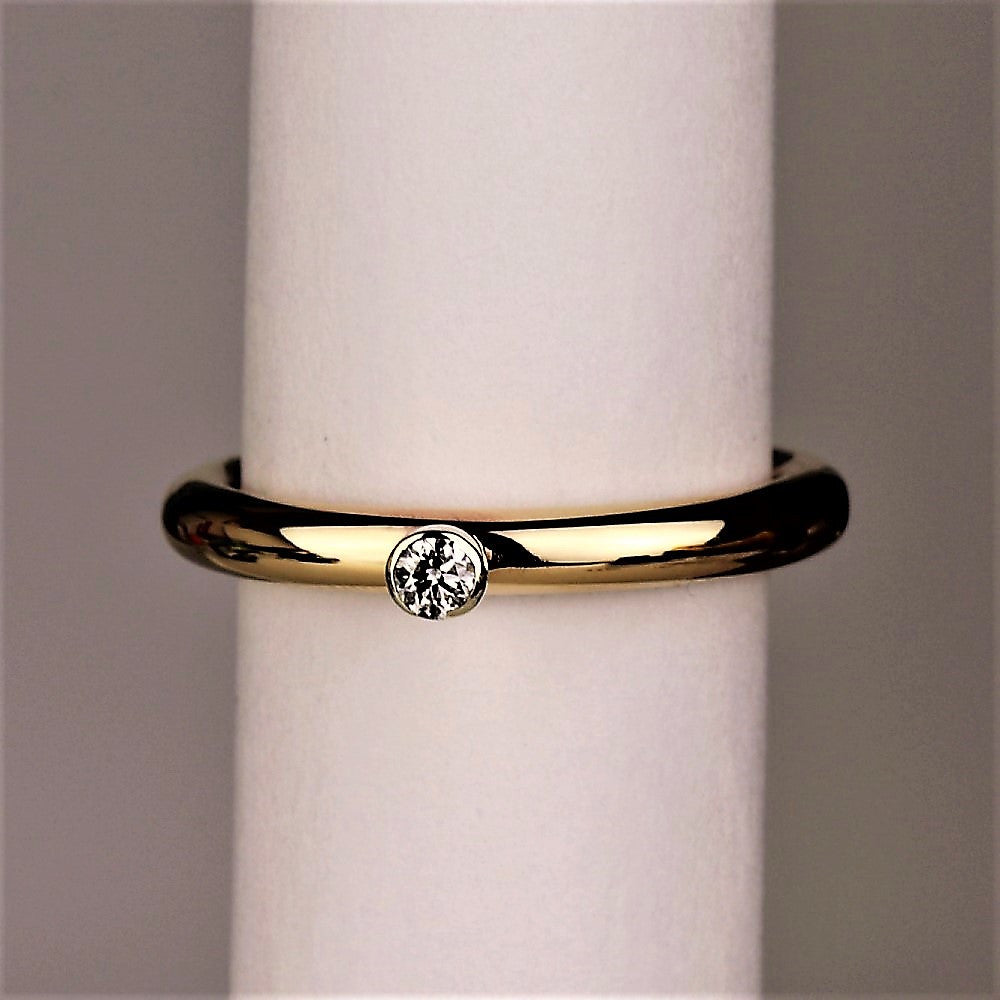 parade rings bridal jewelry mixed engagement metal designer design hemera prev