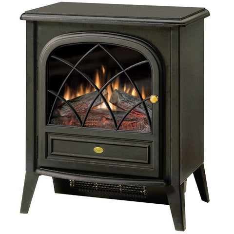 Dimplex Compact Electric Stove - CS33116A