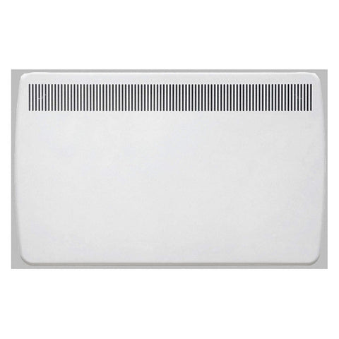 Dimplex 1500W Panel Convector Heater - DLX1500