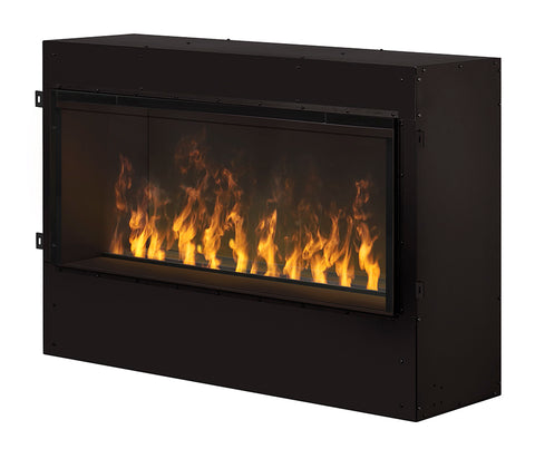 Dimplex Opti-myst Pro 1000 Build-In Electric Firebox - GBF1000-PRO