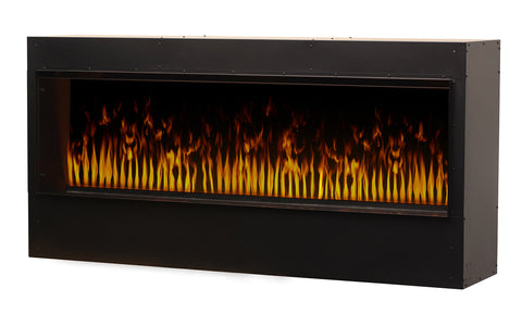 Dimplex Opti-myst Pro 1500 Build-in Electric Firebox - GBF1500-PRO
