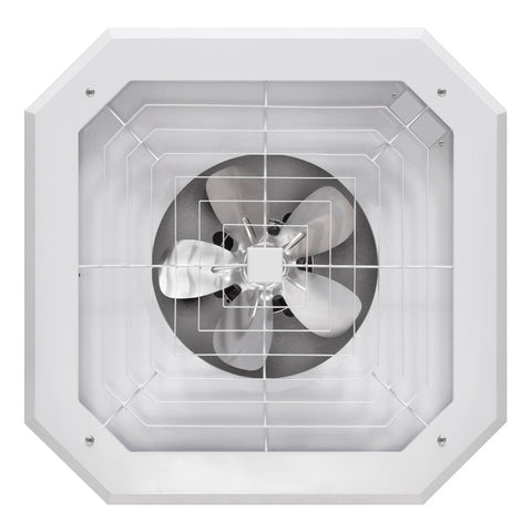 DIMPLEX Recessed Installation Kit for CEILING-MOUNTED HEATER- CMH-RKIT