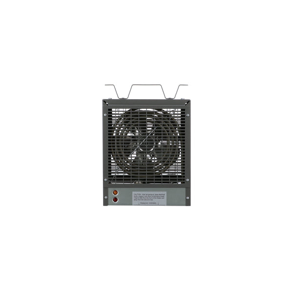 DIMPLEX - FAN-FORCED CONSTRUCTION HEATER 240V - DCH4831LG