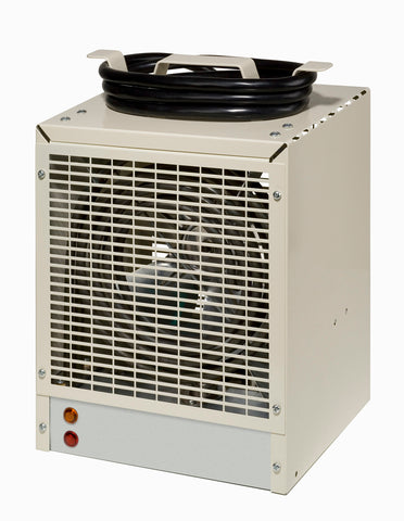 DIMPLEX - FAN-FORCED CONSTRUCTION HEATER 240V - DCH4831L