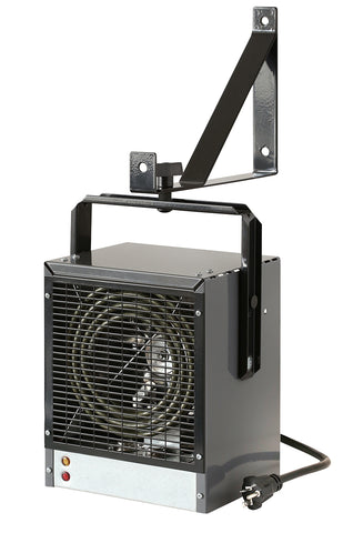 DIMPLEX - FAN-FORCED GARAGE WORKSHOP HEATER 240V -DGWH4031G