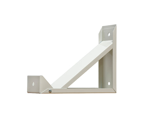 Dimplex Wall Hanger Bracket for EUH Series - EUHWB