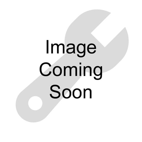 1005900168RP - HANGER BRACKET, ALMOND, C/W HARDWARE, REPLACEMENT PART FOR DG
