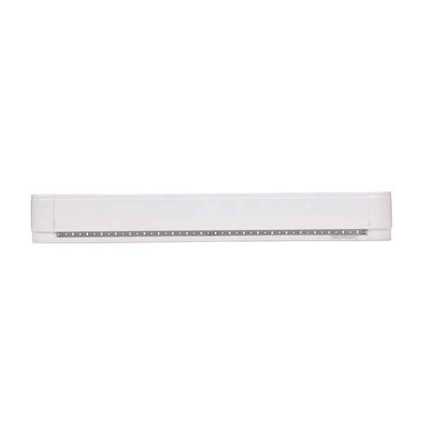 Dimplex LC Linear Convector Baseboard Heater 50