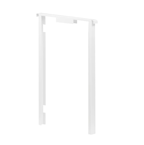 DIMPLEX Wall Construction Trim - PCH23TK