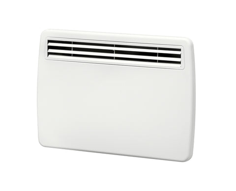 Dimplex Connex® 500W Precision Panel Convector Heater - PPC0500